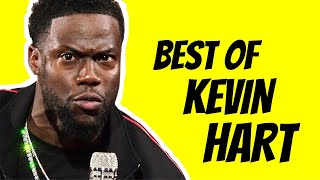 33 Minutes of KEVIN HART