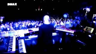 Schiller - Sonne - Part IV