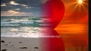 """Fernando Farinha - """"Eu Quis Demais"""""""