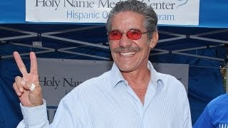 Geraldo: The Zimmerman Jury Would Have Shot Trayvon Martin Faster