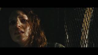 "Jason's flashback & ""the locket"" -scene Re-edited"