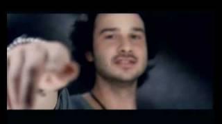 Mustafa Keceli - Son 1 Sans Orijinal Klip HQ