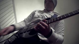 Deep Purple - Child in time guitar solo by Klemen Campa