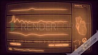 Coolio - Gangstas Paradise (DJ Dynamic Remix)