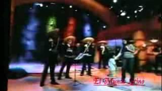 Basta Ya - Olga Tañón