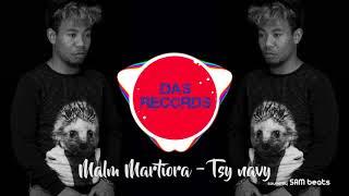 Malm Martiora-Tsy Navy [Officiall Audio Mai 2018] width=
