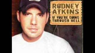 "Rodney Atkins ""Cleaning this gun"""