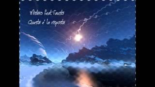 """Mistero """"Questa è la risposta"""" Feat.Fausto"""
