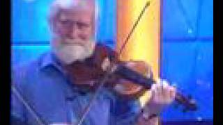 André Rieu & John Sheahan (The Dubliners) - Irish Dance