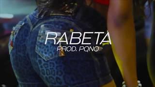 "FREE   Trapfunk Beat ""Rabeta"" Prod  PQNO https   teump4 com"