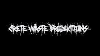 Crete Waste rejet ONE