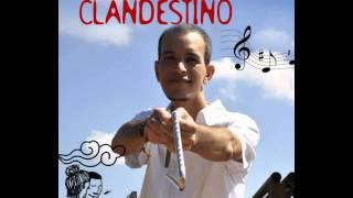 Trio Clandestino - Destino (CD NOVO TEMPO)