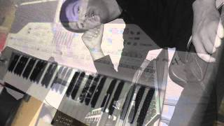 Valle - Mesazh ne Telefon ( Instrumental )  G E N C I