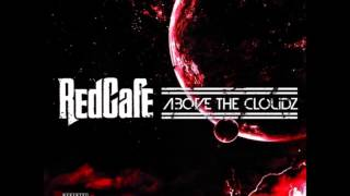 Red Cafe - I Got This ft. Lore'l