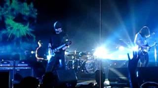 Soundgarden Live Vancouver July 29, 2011 Ugly Truth
