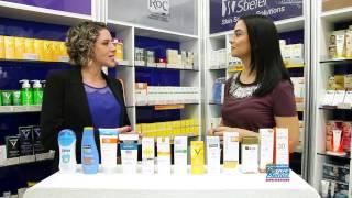 Pague Menos e Você - Espaço Vip + Dicas Protetor Solar - by Farmácias Pague Menos