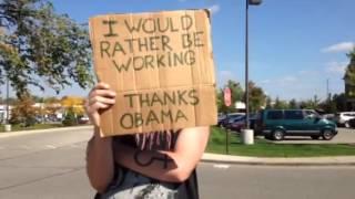 Homeless In Grand Blanc Michigan! Please Help