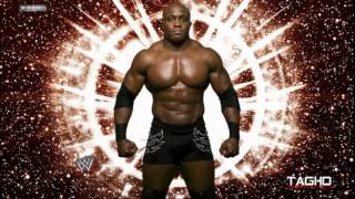 "2009-2010/2014: Bobby Lashley 1st TNA Theme Song - ""The Boss"" + Download Link"