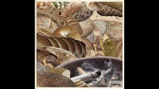 Alchemist - E. Coli (ft. Earl Sweatshirt)