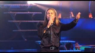 Rui Bandeira Ao vivo no Coliseu | Meu Primeiro Amor (Da Minha Vida)