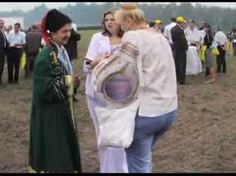 Ukraine à Tcherkassy / Cherkasy / Cherkassy / Черкассы