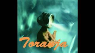 Chaga (Ornatos Violeta) por Toranja (Tiago Bettencourt)