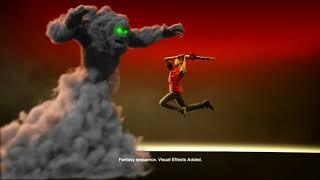 Power Rangers: Ninja Steel - Ninja Master Blade