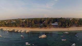 Destination Preview - Alona Vida Beach Resort - 4K UHD