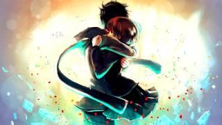 Romantic Avenue & Marius M.21 - Moonlight Dancer [Remix Version 2013] ᴴᴰ