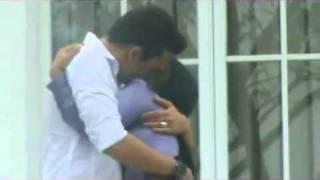 Dewi Persik Kissing  long Duration    Video width=