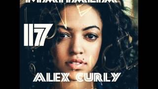 Mahalia - 17 ( Alex Curly Remix Bootleg 2017 )