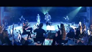 I Want To Break Free _ Queen Forever (Live) HD