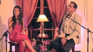 Alejandra Baladón ft  Martín Segovia -  Dime la verdad (Video Oficial)