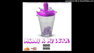 JG- Molly N My Lean