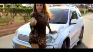JUMA NATURE feat BABY MADAHA   NARUDI KIJIJINI small mpeg1video width=