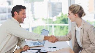 Quais os passos para me recolocar no mercado de trabalho?