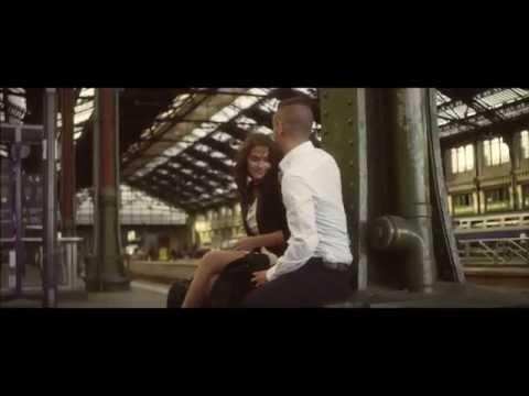 jennifer-dias-reste-avec-moi-official-video-clip-2013-maxaprodedit
