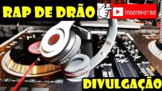 OS PRIME - WLAD BORGES PART TRIBO DA PERIFERIA E 3 UM SÓ