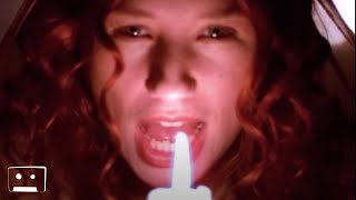 Tori Amos - God (Official Music Video)