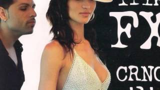 Trik Fx - Treca sreca (Audio 2003)