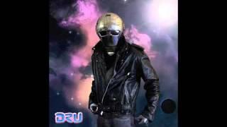 J.A.M.  -DRU
