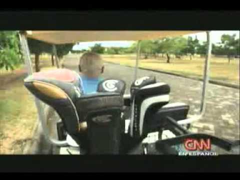 CNN Destinos – Nicaragua (Pt.3)