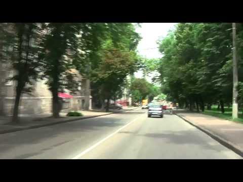 A Quick Fix of Ukraine – PT II