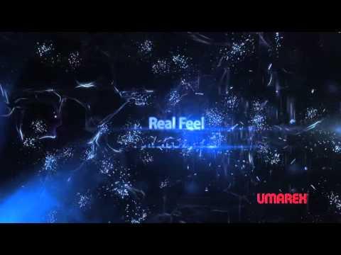 Video: Umarex XBG Features   Pyramyd Air