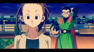 Dragon ball super │AMV│Sucker for Pain