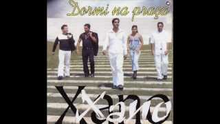 CD XANO CIGANO +3 .wmv