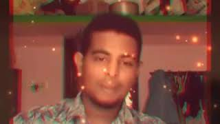 club la mabbu la song dubsmash (pistaw boy)