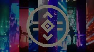 Madeon & Porter Robinson - Icarus x Fellow Feeling (audio)