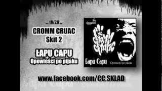 18.Cromm Cruac - Skit2