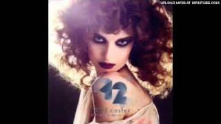 Beijos - DJ Vadim [Hotel Costes Vol. 12] - (Lyrics)